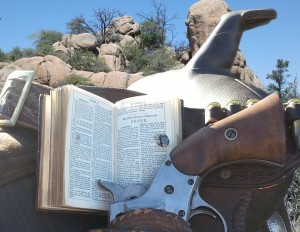gun_and_bible